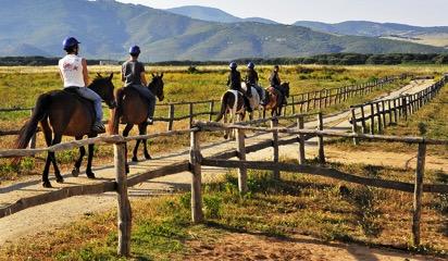 escursioni-cavallo
