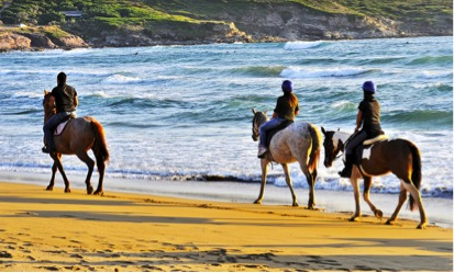 escursioni-cavallo2