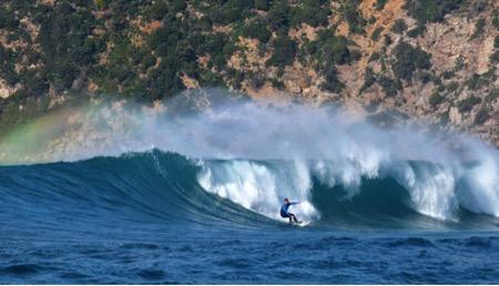 scuolasurf
