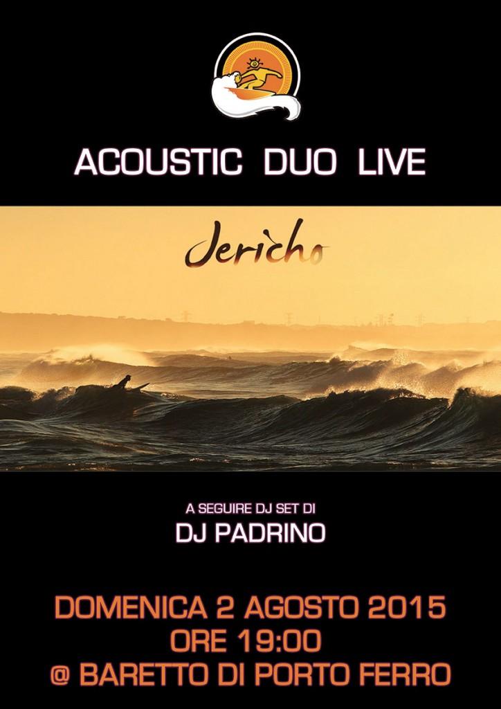 acustic-duo-portoferro