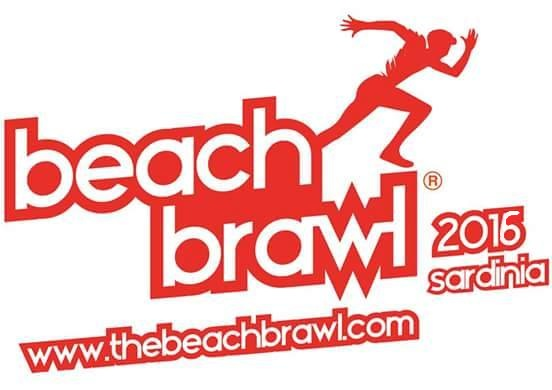 beachbrawl