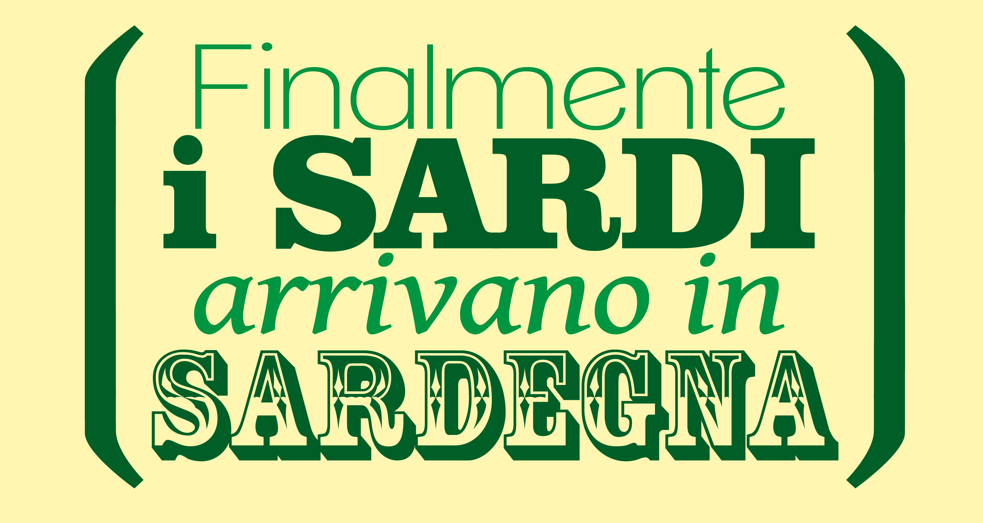 sardi-1